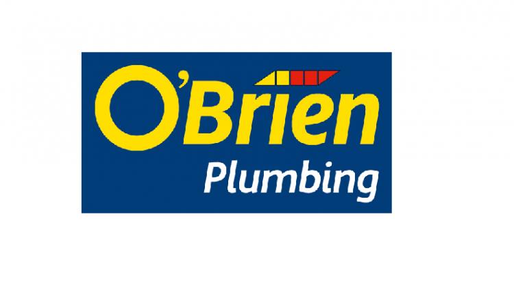 O'Brien Plumbing Ferryden Park