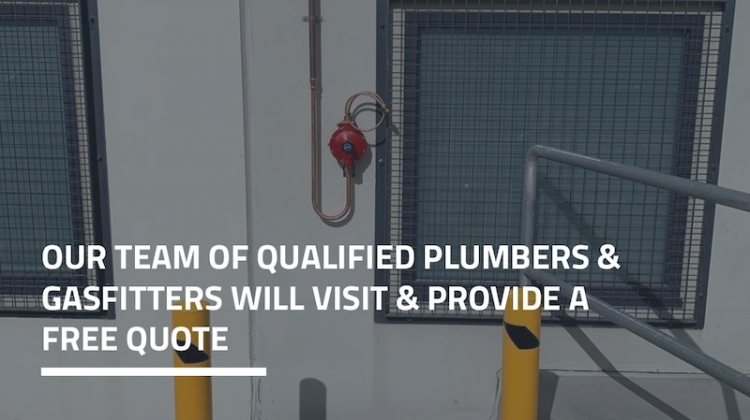 Clearwater Plumbing & Gas